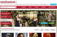 Seatwave Deutschland GmbH