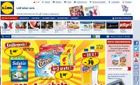 Schwarz E-Commerce GmbH Co. KG