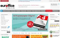 Euroffice Deutschland GmbH
