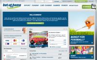 bet-at-home.com Internet Ltd.