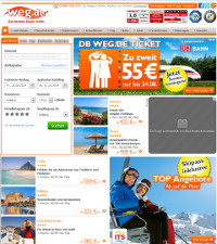 COMVEL GmbH competence & service in travel